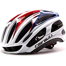 RAISSER® Cycling helmet Capacete De Ciclismo Casco Ciclismo Mtb Bike Helmet Bicycle Helmet Ultralight Casco Bicicleta Casque Route