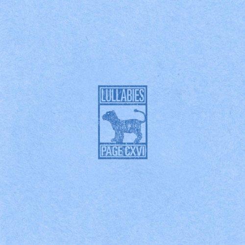 Hymns - Lullabies