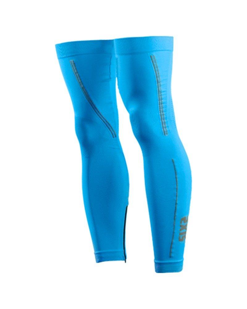 Sixs Gambali Gami Blue Original Carbon UnderwearTG L/XL