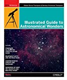 img - for Illustrated Guide to Astronomical Wonders: From Novice to Master Observer (DIY Science) book / textbook / text book