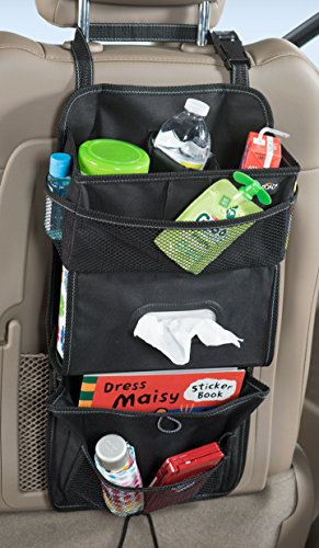 high-road-tissuepockets-car-seat-organizer