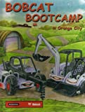 Bobcat Bootcamp in Orange City, Jean Pritchard, 0965249166
