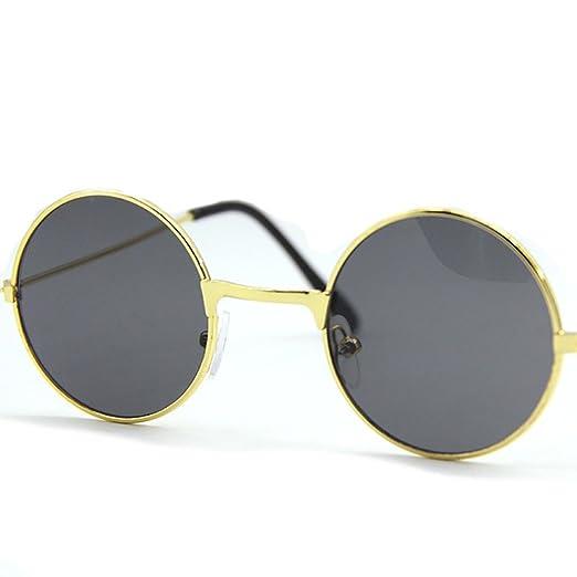 3914d5c4f15 Amazon.com  OOEOO Pet Sunglasses