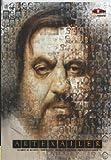 Arte X Ajler : 30 años de Retrato y Caricatura, Dibujos y Pinturas con Ricardo Ajler, Mad Publishing, 1494986469