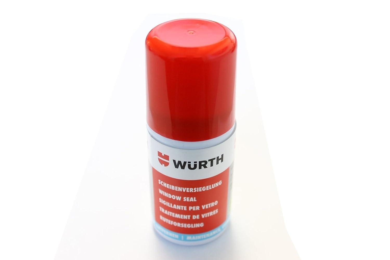 Würth de Premium Disco sellado/Contenido: 20 ml/(87,45 Eur/100ml ...