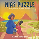 Nia's Puzzle: A story about the 'big picture' perspective