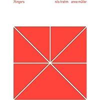 7Fingers (Dl Card)