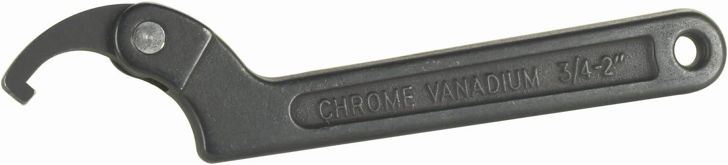 OTC 4791 Spanner Wrench