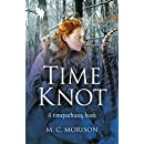 Time Knot: A Timepathway Book