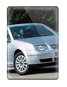 Craigmmons UhtTnFa4898NnjjN Case Cover Skin For Ipad Air (1998 Volkswagen Bora)