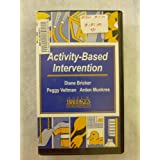 Activity-Based Intervention