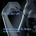 My Secret Life | The Copyright Group