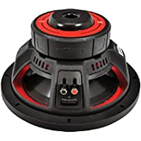 CERWIN VEGA V84D 500 Watts Max 4 Ohms/250W RMS Power Handling 8-Inch Dual Voice Coil