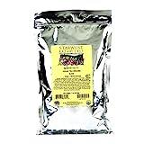 Starwest Botanicals Organic Essiac Tea, 1 Pound