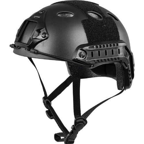 Best tactical helmets