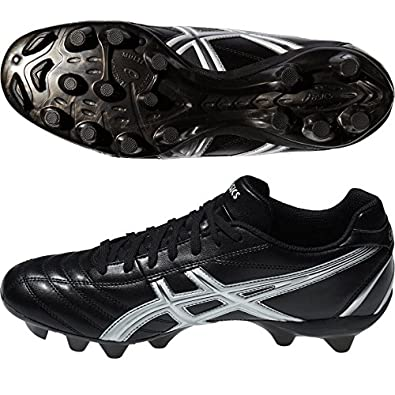 e12b2da4cc04 ASICS Lethal RS Football Boot - AW15