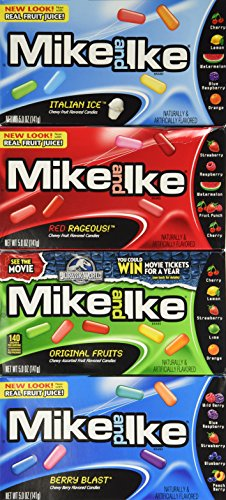 mike-and-ike-theater-box-variety-pack-original-fruits-italian-ice-red-rageous-and-berry-blast-5-oz-e