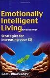 Emotionally Intelligent Living, Geetu Bharwaney, 1845900421
