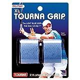 Tourna Grip XL sensación de Original seco Agarre de Tenis