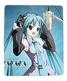 Vocaloid: Showcase Hatsune Miku Mousepad