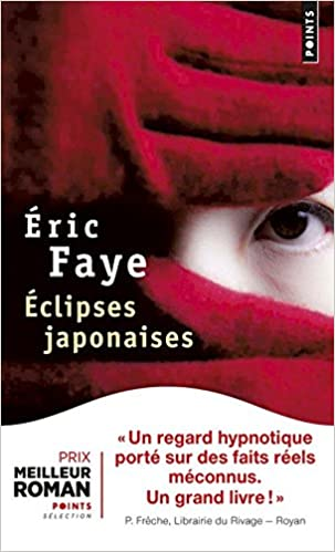 Les Japonaises (French Edition)