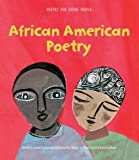 Poetry for Young People: African American Poetry