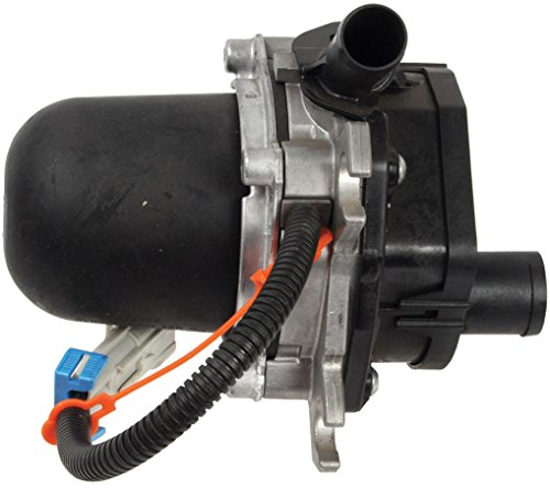 A1 Cardone Air Pump - 6