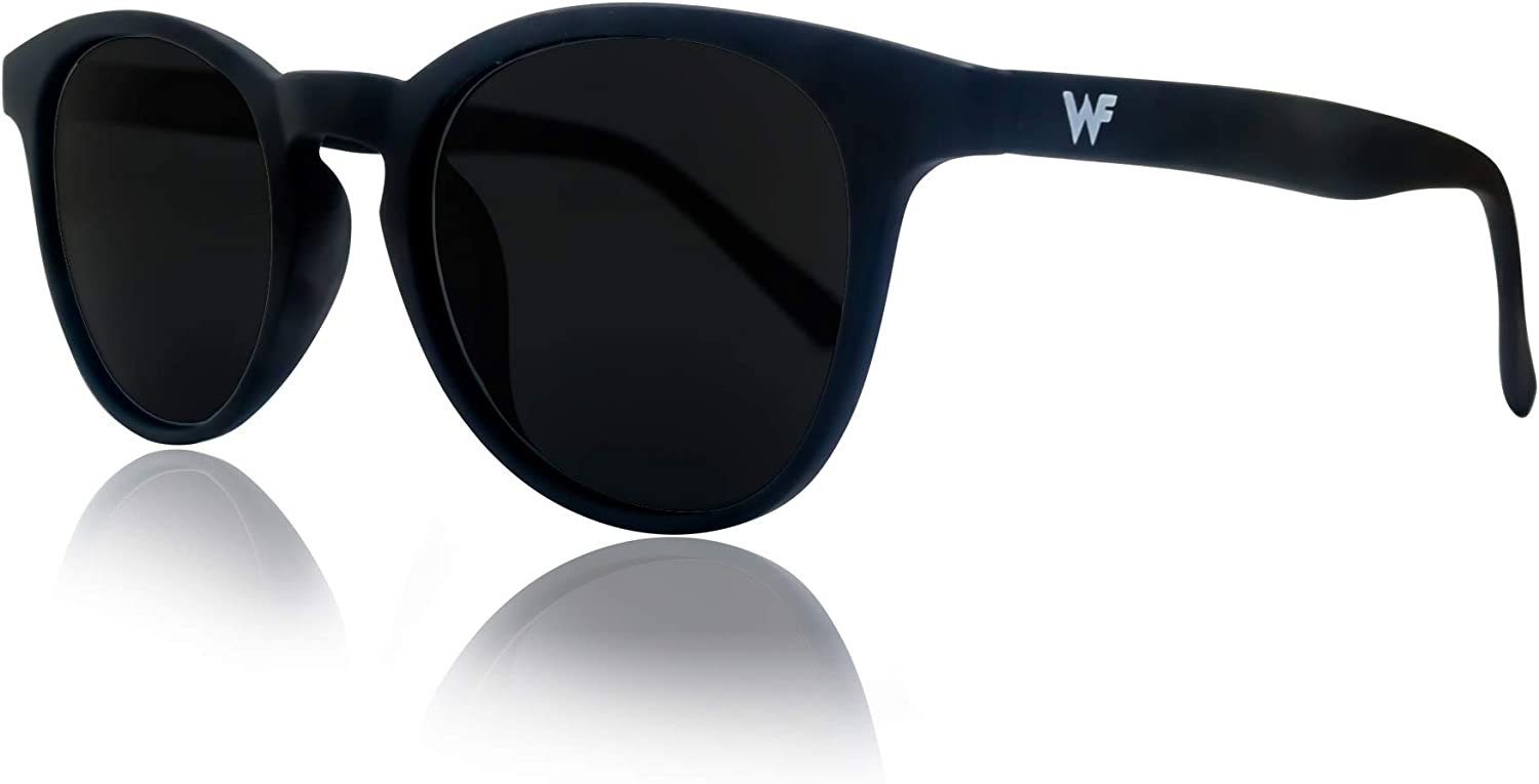 Gafas Wolfire SC Polarized Sunglasses for Men and Women 100/% Protection UV 400 Filters