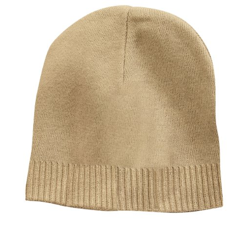 100% Cotton Hat - 2