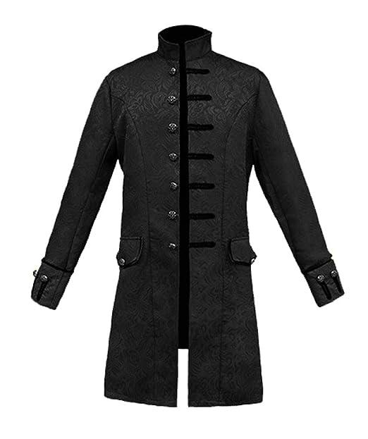 Amazon.com: Nobleza bebés Steampunk gótico victoriano de ...