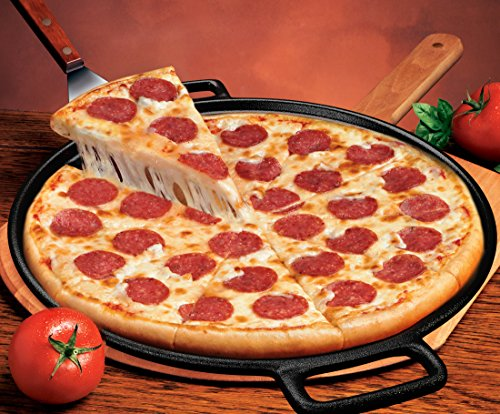 Buy pizza baking pan