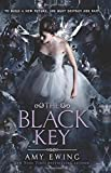 The Black Key (Lone City Trilogy)
