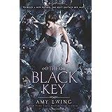 The Black Key: 3