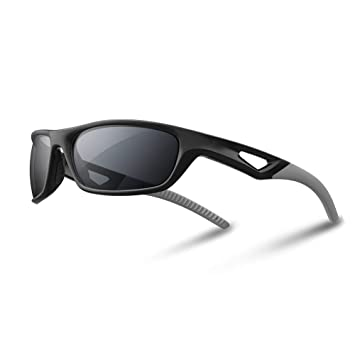 Amazon.com: Occffy 82021 - Gafas de sol polarizadas para ...