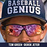 Baseball Genius | Tim Green,Derek Jeter