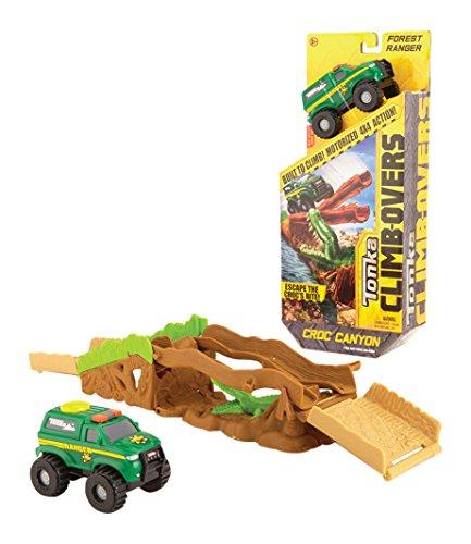 tonka-climbovers-vehicle-croc-canyon