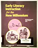 Early Literacy for the New Millennium, , 0966849612