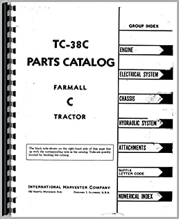 51zhhwfTdTL._SX258_BO1204203200_ farmall c parts diagram wiring diagrams