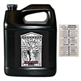 Nectar for the Gods Persephone's Palate - 1 Gallon + Twin Canaries Chart