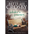Jubilee's Journey: A Southern Saga (The Wyattsville Series Book 2)