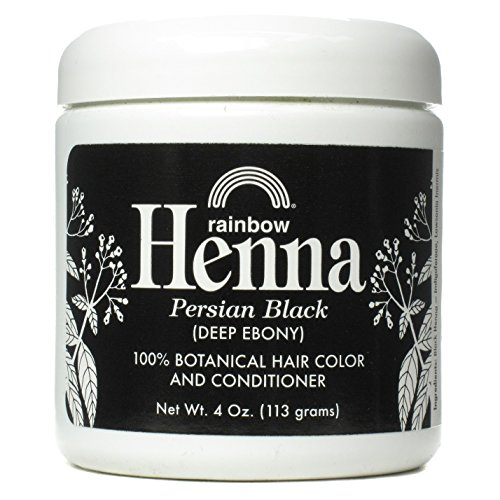 hair conditioner for black hair - 5