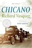 Chicano, Richard Vasquez, 0060821051