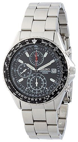 Seiko-Mens-Watches-Chronograph-SND253P1-4
