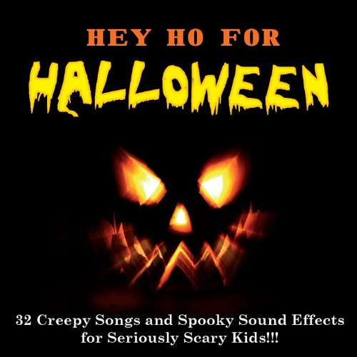 Horror Movie Sounds Instrument Movie Online With Subtitles: Scary Music Box (Sound Effect) By Horrible Sounds On