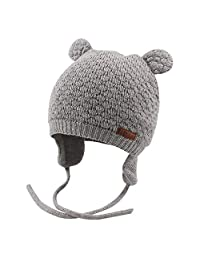 59e06bb66 Baby Boys Hats & Caps | Amazon.ca