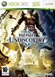 Infinite Undiscovery (Xbox 360)