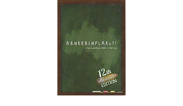 Free download bob ong ebook abnkkbsnplako