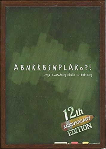 Download abnkkbsnplako ebook