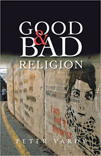 Good and Bad Religion
