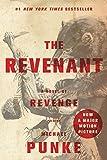 Image of The Revenant: A Novel of Revenge